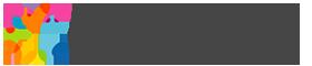 statuscake-logo